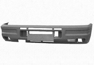Pare-chocs - VWA - 88VWA2812570