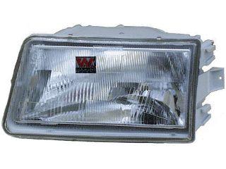 Projecteur principal - VAN WEZEL - 2812941
