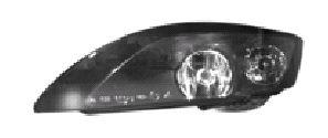 Projecteur antibrouillard - VAN WEZEL - 2915997