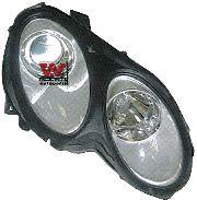 Projecteur principal - VAN WEZEL - 2915962M