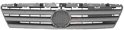 Grille de radiateur - VWA - 88VWA3014514