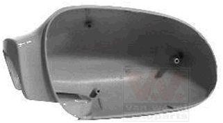 Revêtement, rétroviseur extérieur - VWA - 88VWA3014842