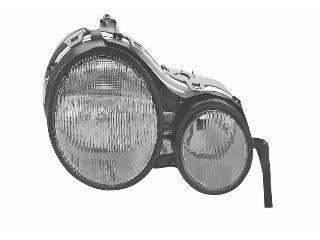Projecteur principal - VAN WEZEL - 3028951
