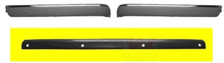 Enjoliveur, pare-chocs - VWA - 88VWA3029550
