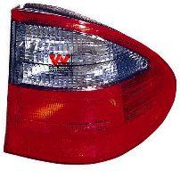 Feu arrière - VWA - 88VWA3029924