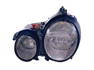 Projecteur principal - VAN WEZEL - 3029951