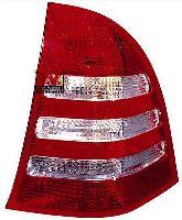 Feu arrière - VWA - 88VWA3033938