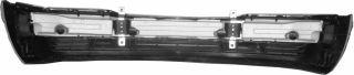 Pare-chocs - VAN WEZEL - 3035570