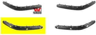 Enjoliveur, pare-chocs - VWA - 88VWA3036581
