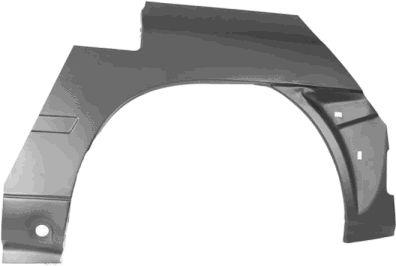 Panneau latéral - VAN WEZEL - 3078148
