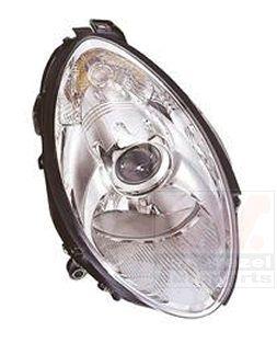 Projecteur principal - VAN WEZEL - 3095962