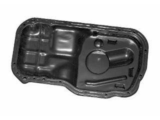 Carter d'huile - VWA - 88VWA3225071