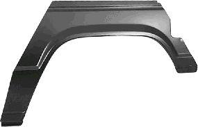 Panneau latéral - VWA - 88VWA3240145