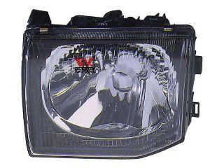 Projecteur principal - VAN WEZEL - 3243942