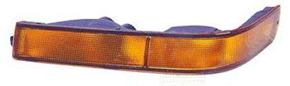 Feu clignotant - VWA - 88VWA3252901
