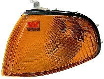 Feu clignotant - VAN WEZEL - 3290903