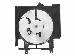 Ventilateur, refroidissement du moteur - VAN WEZEL - 3305746