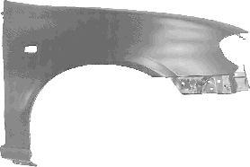 Aile - VAN WEZEL - 3323656