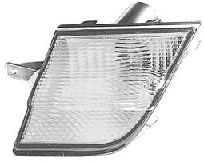 Feu clignotant - VWA - 88VWA3328908