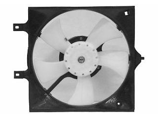 Ventilateur, refroidissement du moteur - VAN WEZEL - 3348746