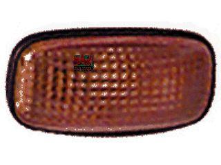 Feu clignotant - VAN WEZEL - 3348913