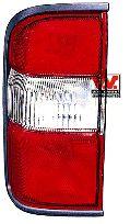 Feu arrière - VWA - 88VWA3363921