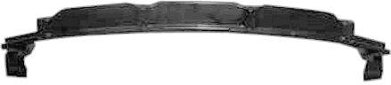 Pare-chocs - VAN WEZEL - 3702564