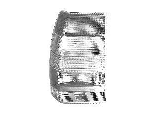 Feu arrière - VWA - 88VWA3712931