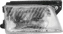Projecteur principal - VAN WEZEL - 3730941