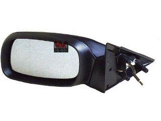 Rétroviseur extérieur - VWA - 88VWA3735804