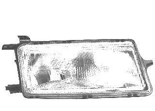 Projecteur principal - VAN WEZEL - 3764943