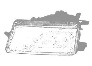 Projecteur principal - VAN WEZEL - 3764948