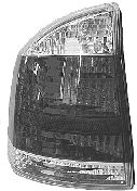 Feu arrière - VAN WEZEL - 3768935