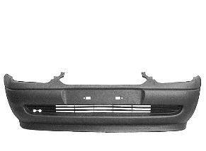 Pare-chocs - VWA - 88VWA3776578
