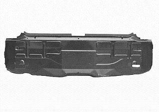 Panneau arrière - VAN WEZEL - 3776635