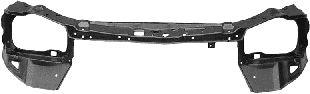 Revêtement avant - VWA - 88VWA3776678
