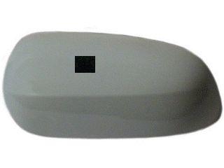 Revêtement, rétroviseur extérieur - VAN WEZEL - 3777843