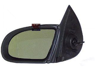 Rétroviseur extérieur - VAN WEZEL - 3778804