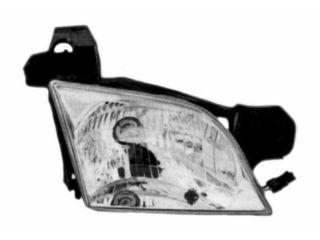 Projecteur principal - VAN WEZEL - 3783962