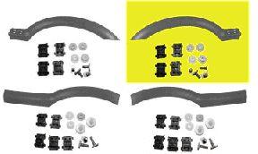 Élargissement, aile - VAN WEZEL - 3790521