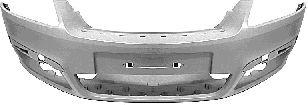 Pare-chocs - VWA - 88VWA3792574