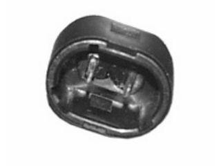 Ventilateur, refroidissement du moteur - VAN WEZEL - 4345747