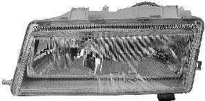 Projecteur principal - VAN WEZEL - 4741962