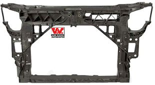 Revêtement avant - VWA - 88VWA4919678