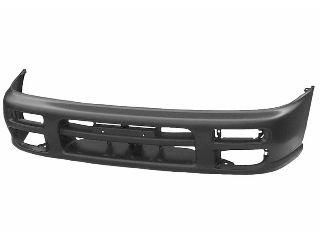 Pare-chocs - VWA - 88VWA5131570