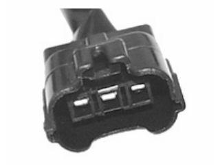 Ventilateur, condenseur de climatisation - VAN WEZEL - 5131751