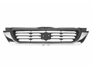 Grille de radiateur - VWA - 88VWA5215510