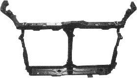 Revêtement avant - VWA - 88VWA5222668