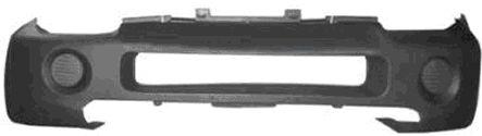 Pare-chocs - VWA - 88VWA5235574