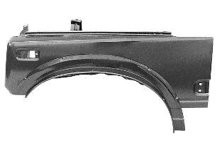 Aile - VWA - 88VWA5240655